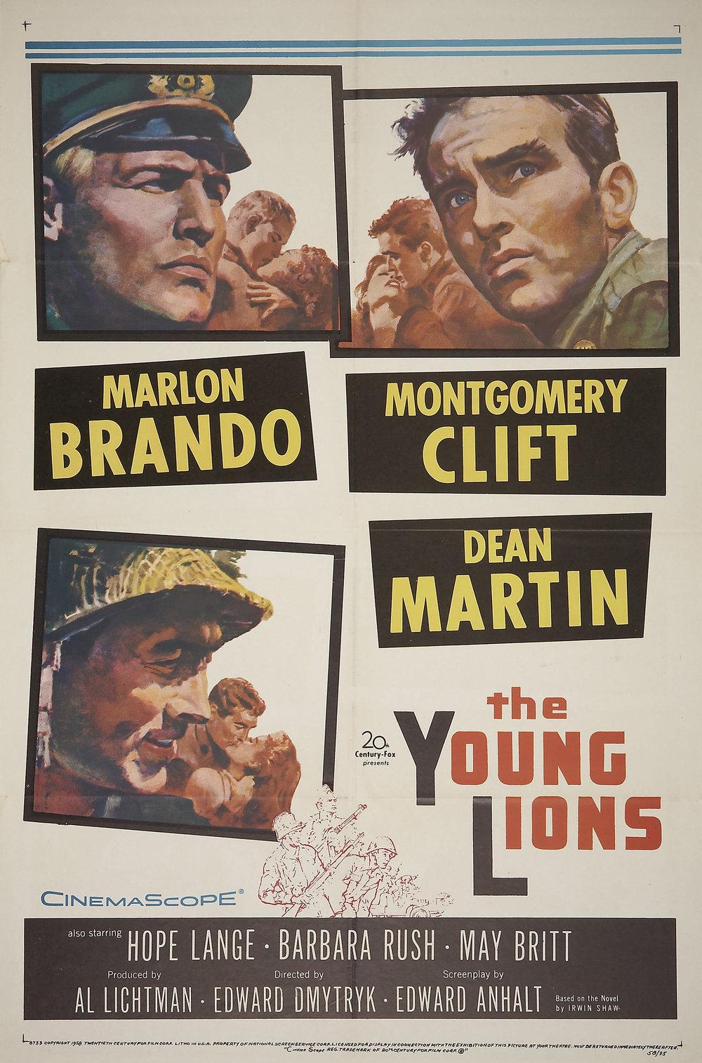 1957_EL_BAILE_DE_LOS_MALDITOS_poster_(4).jpg