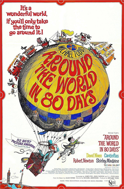 Around the world in eighty days 1954 poster.jpg