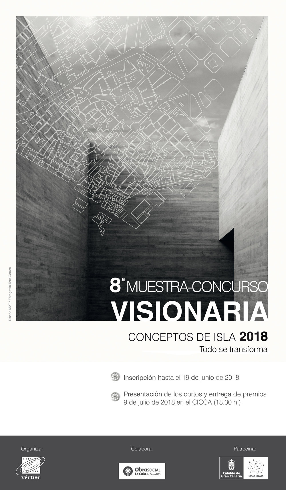 AF CARTEL VISIONARIA 2018 baja.jpg