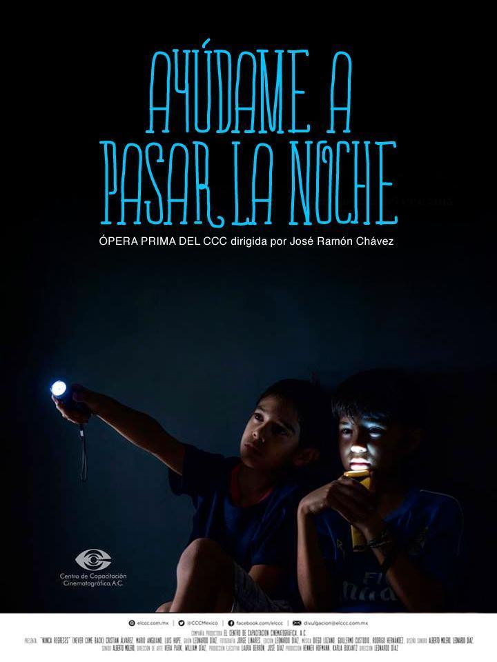 ayudame_a_pasar_la_noche cartel.jpg