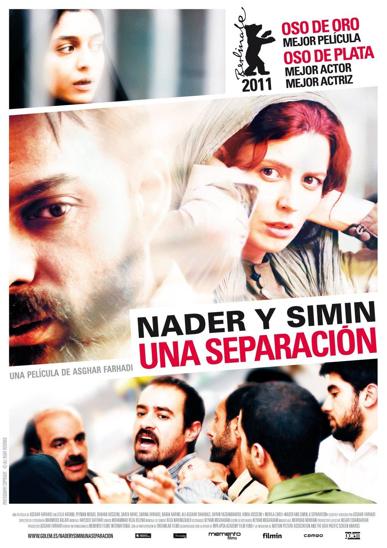 Nader y Simin cartel.jpg