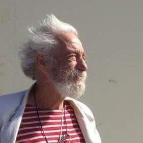 Rafael Navarro Miñón