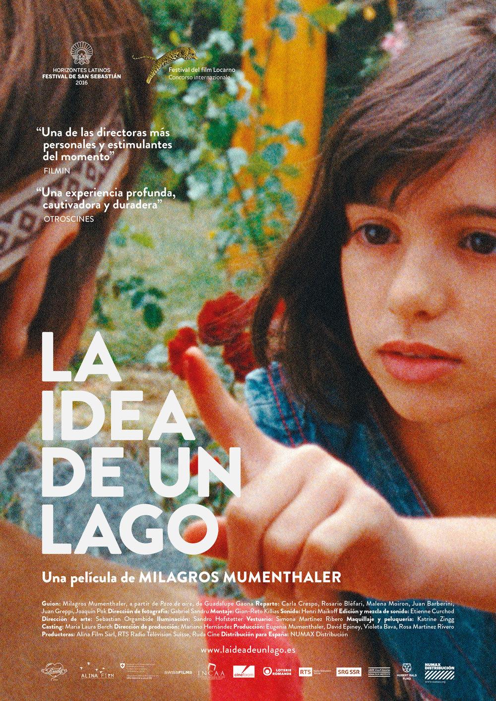 la-idea-de-un-lago-carteljpg-592edda887079.jpg