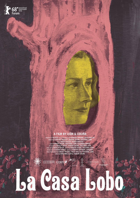 Poster Casa Lobo.jpg