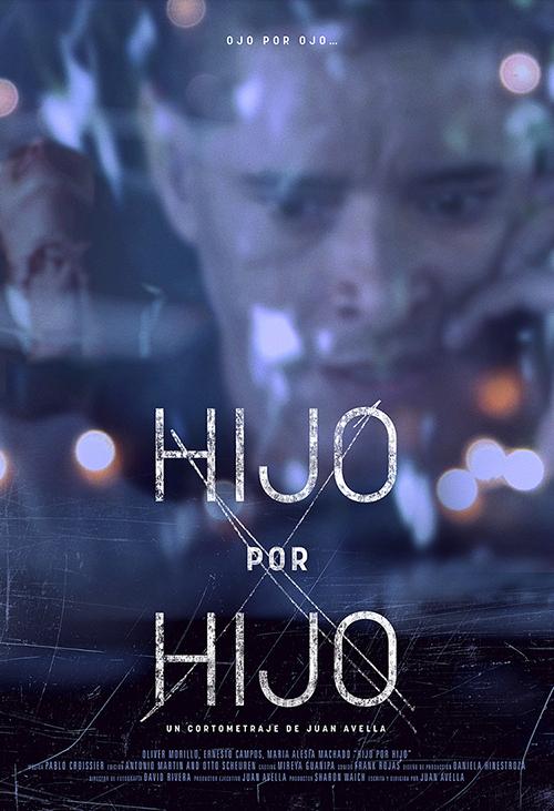 HPH_finish_hires_spanish_sm.jpg