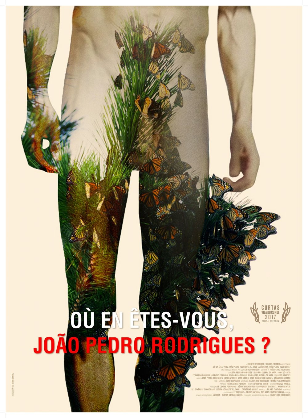 ou_en_etes_vous_JPR_PT_V3-images - red.jpg