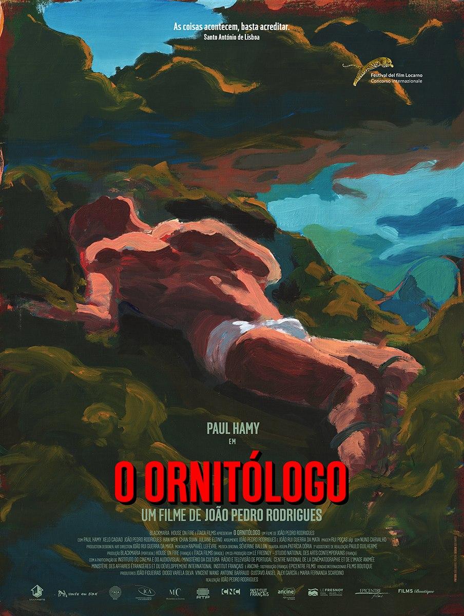 ornitolo cartel.jpg