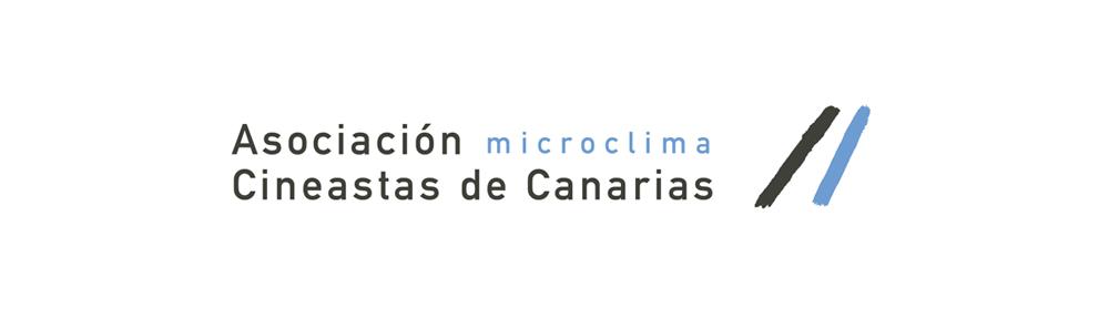 cropped-cabecera-web.png