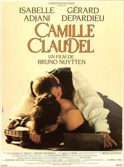 camille_claudel-602277311-large.jpg