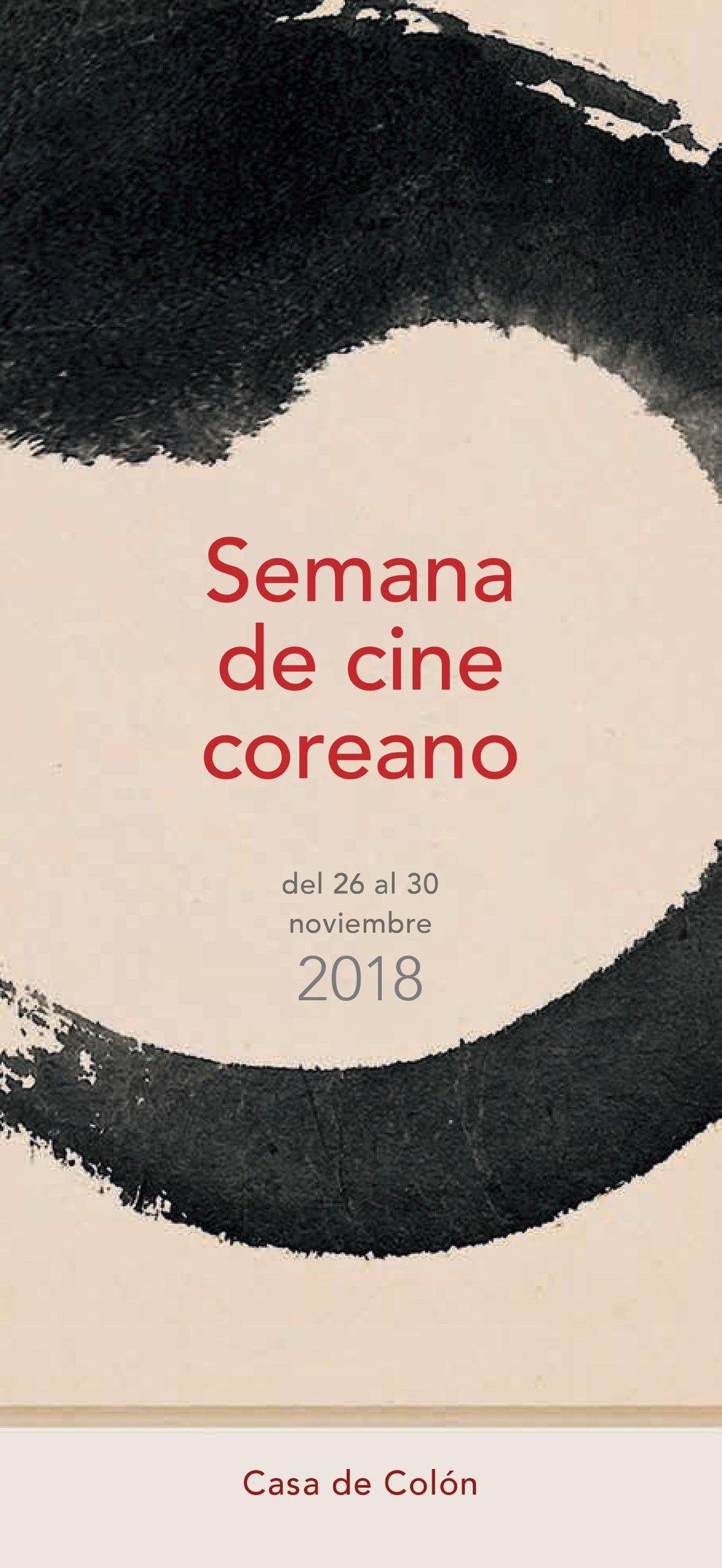 Programa (folleto) en PDF
