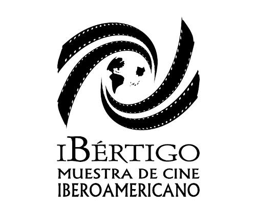 Ibértigo 2019 - 17ª Muestra de cine iberoamericano de Las Palmas de Gran Canaria - Casa de Colón. 17 al 25 de octubre 2019