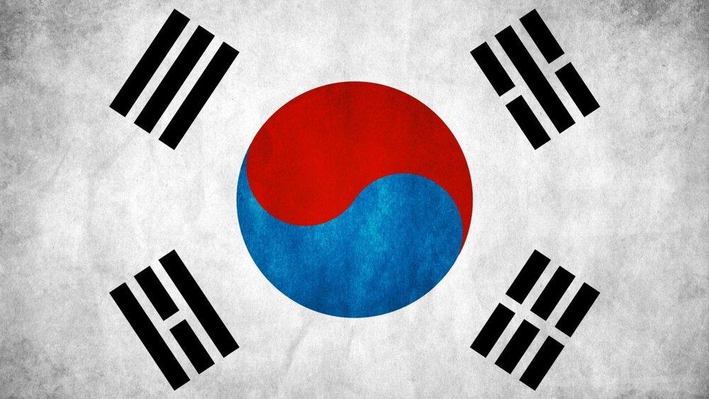 Semana de cine coreano 2019 - Casa de Colón. 11 al 15 junio 2019