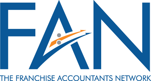 Franchise Accountants Network