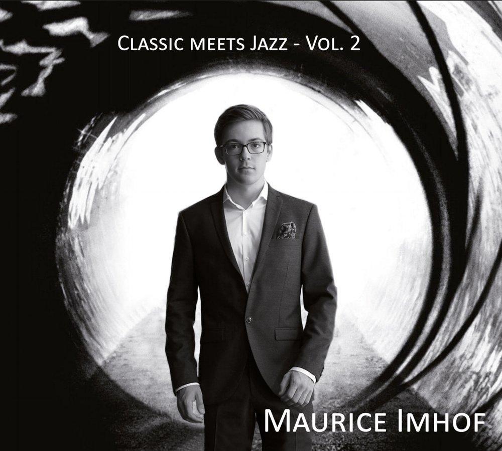 CD-Cover.jpg