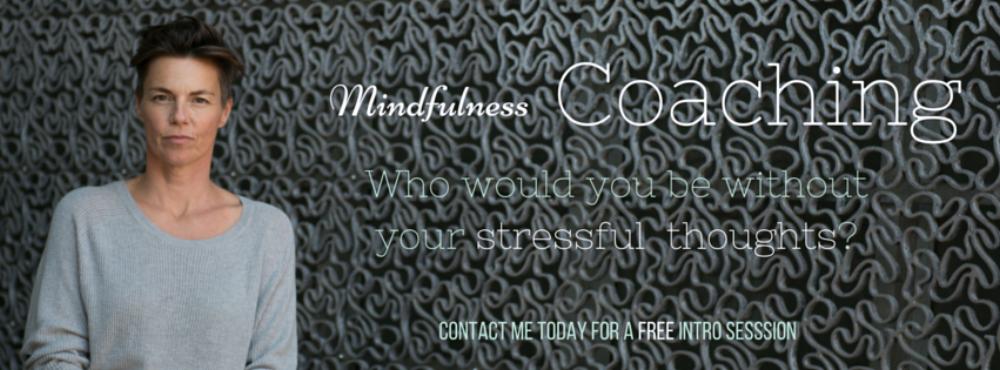 Mindfulness+Coaching+with+Maya.png