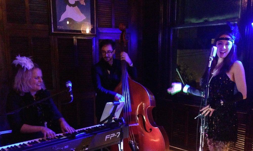 SoulArte_Gatsby_Party_Trio_Live_Band_Sydney.JPG