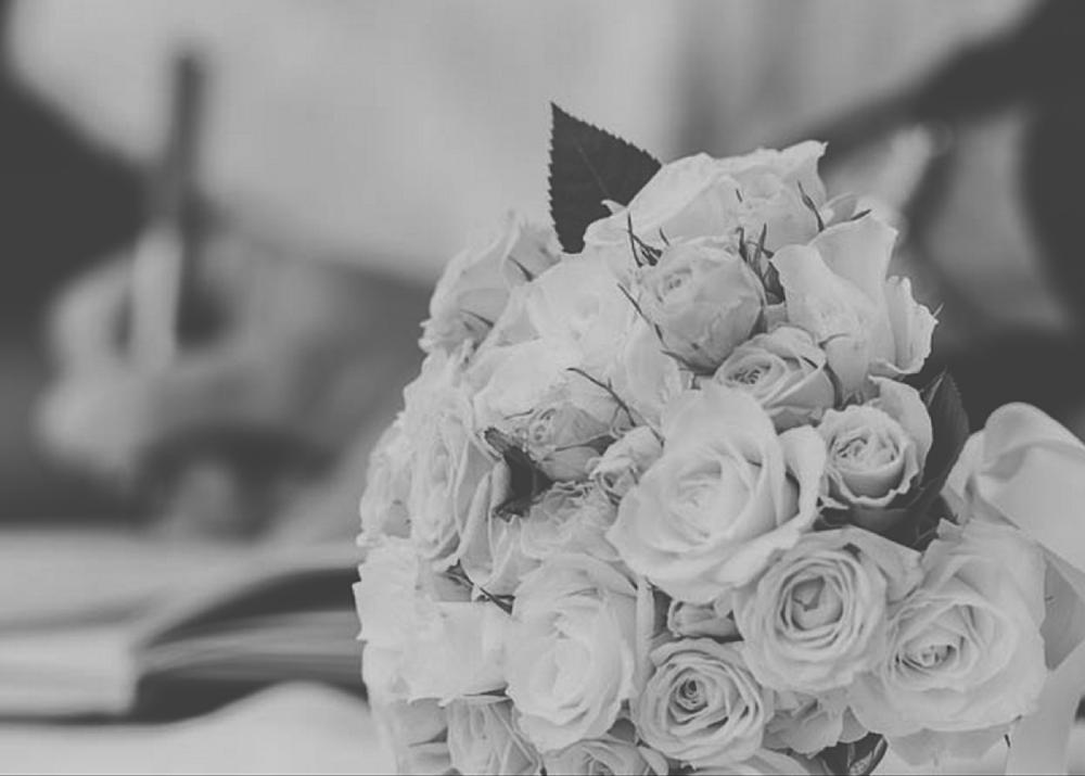Wedding_Singer.png