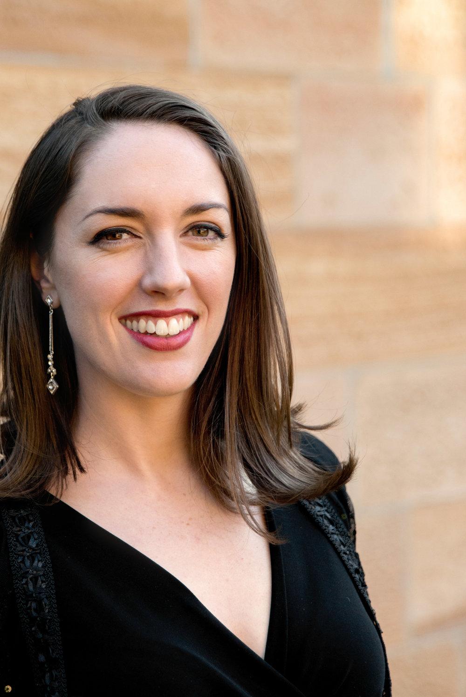 Fiona Treloar Wedding Singer Sydney.jpg