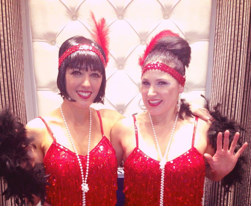 Christmas Carols Singers Sydney Fiona Treloar