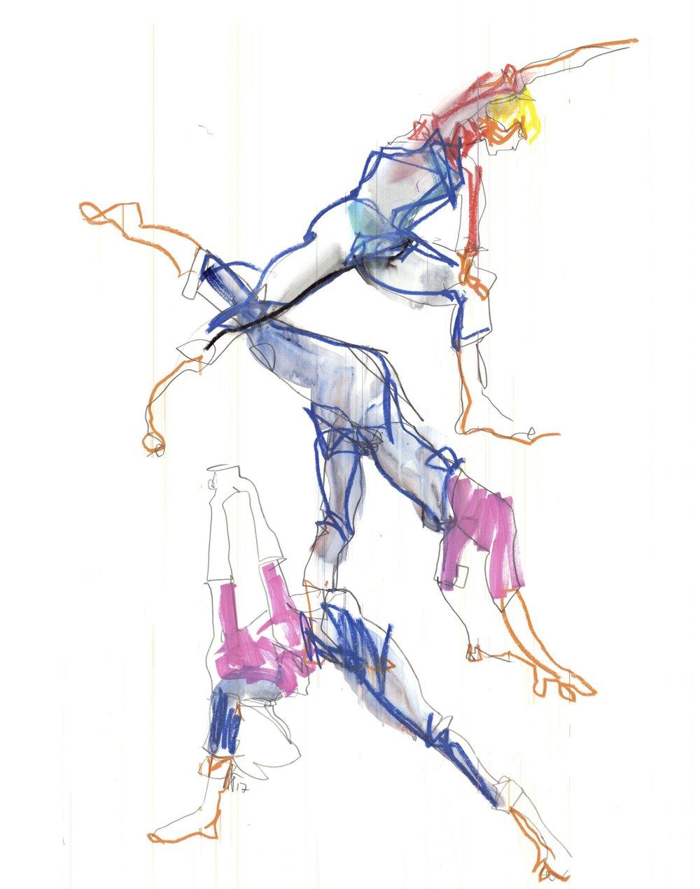 yogaillustrationlargeprint3.jpg