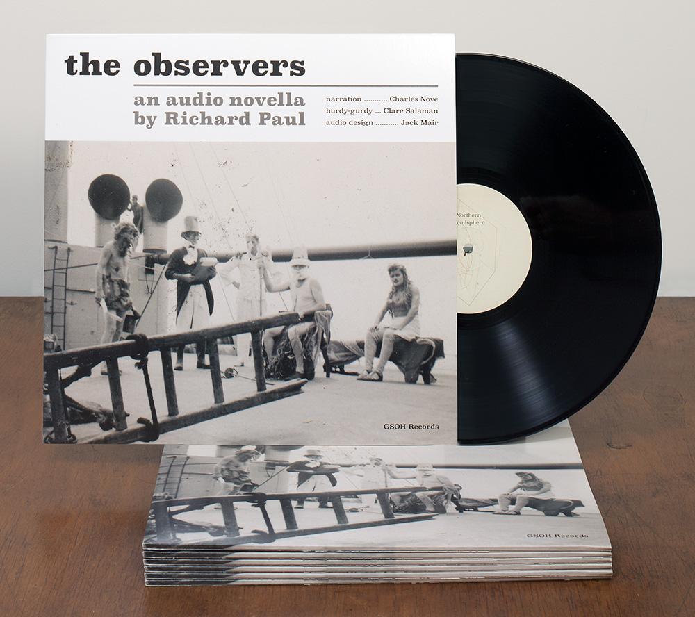 the_observers.jpg