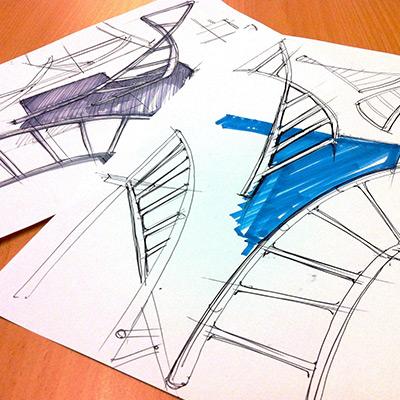 Omnitech-Playgrounds-Melbourne-Design-Team