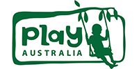 Play-Aust.jpg