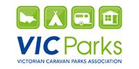 Vic-Parks.jpg