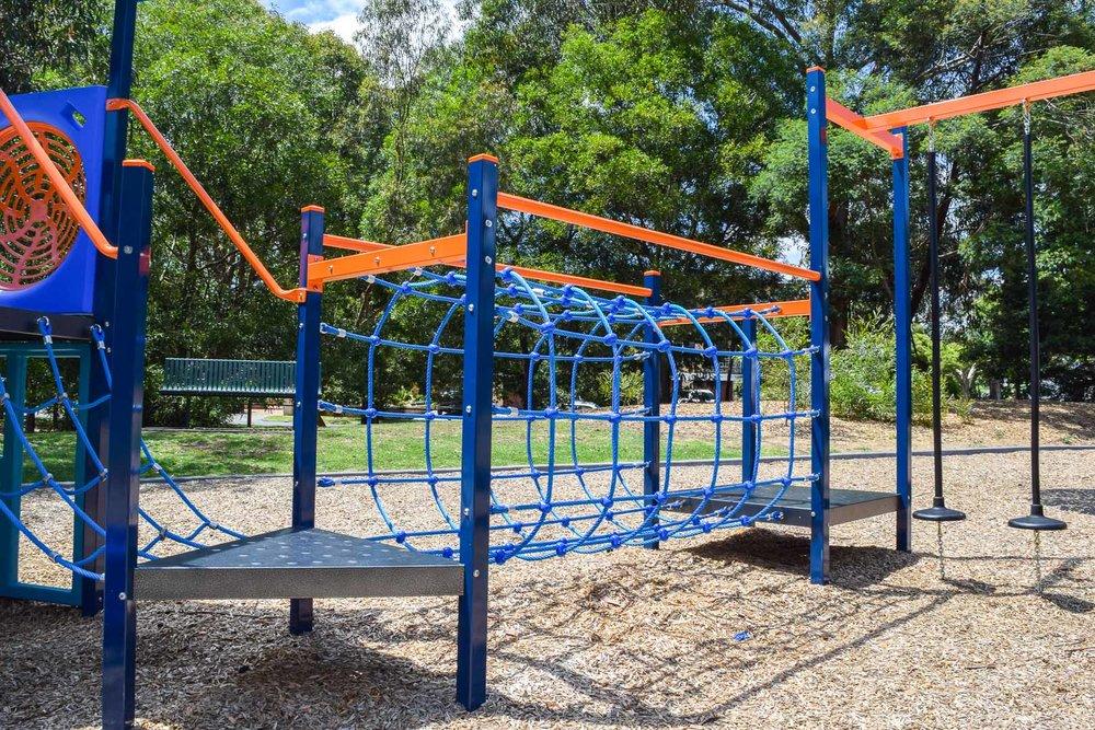 Hyde Park-3.jpg