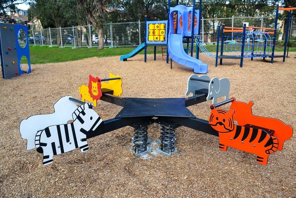 Hyde Park-4.jpg