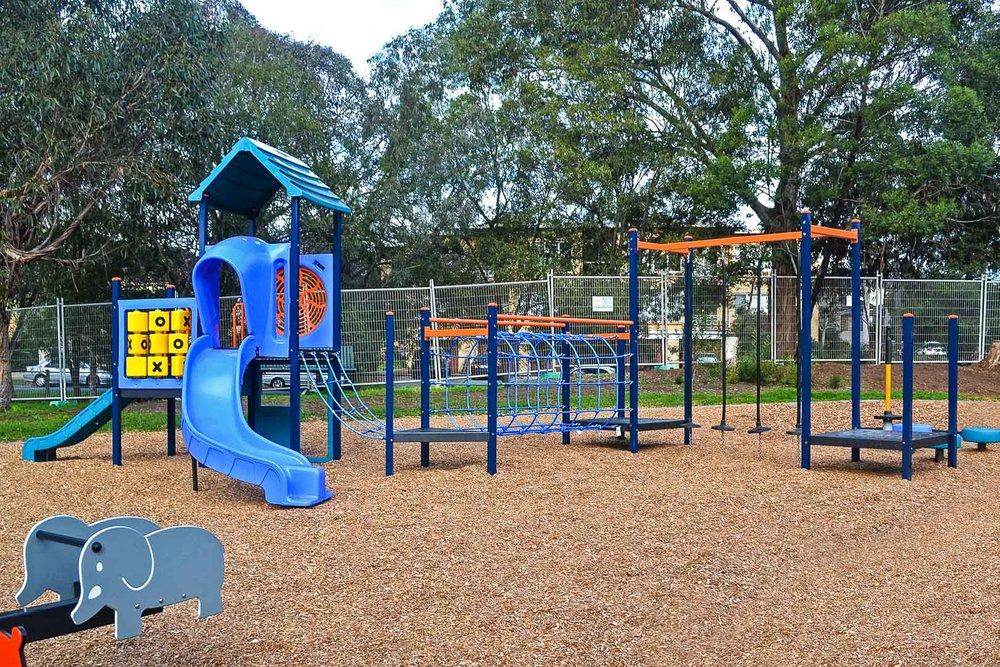 Hyde Park-5.jpg