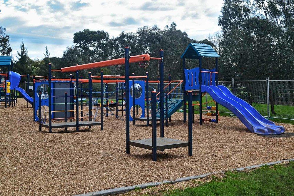 Hyde Park-7.jpg