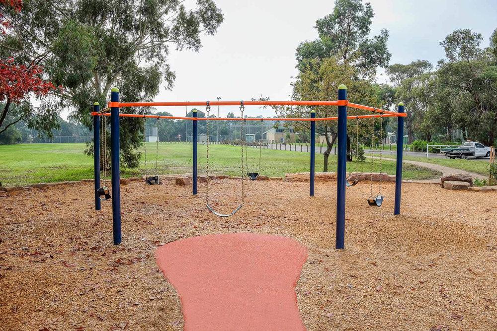 Omnitech Hex Swing-1.jpg