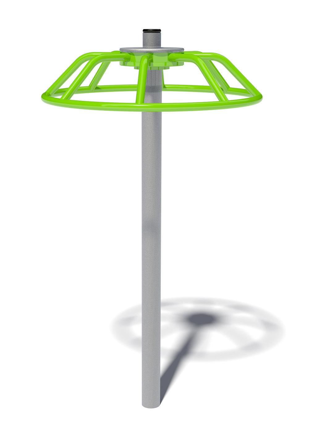 green_tornado_spinner.jpg