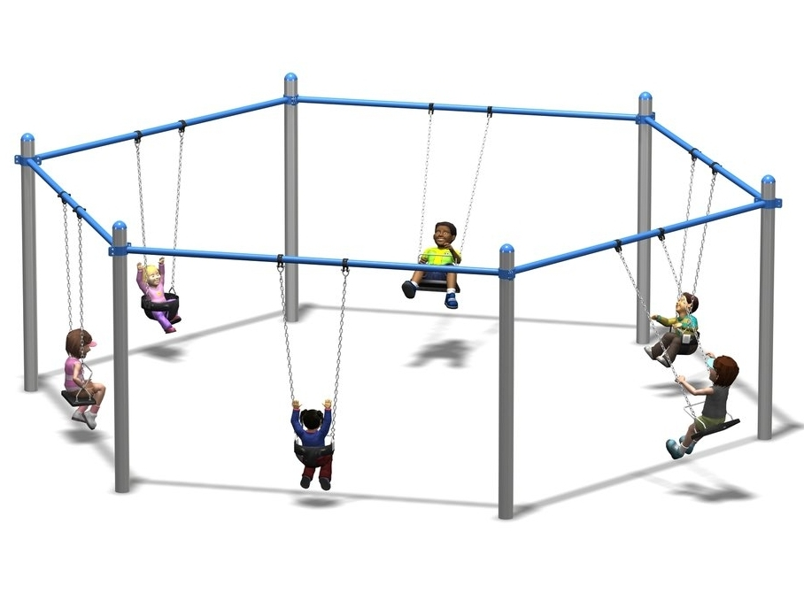 Omni Hex Swing