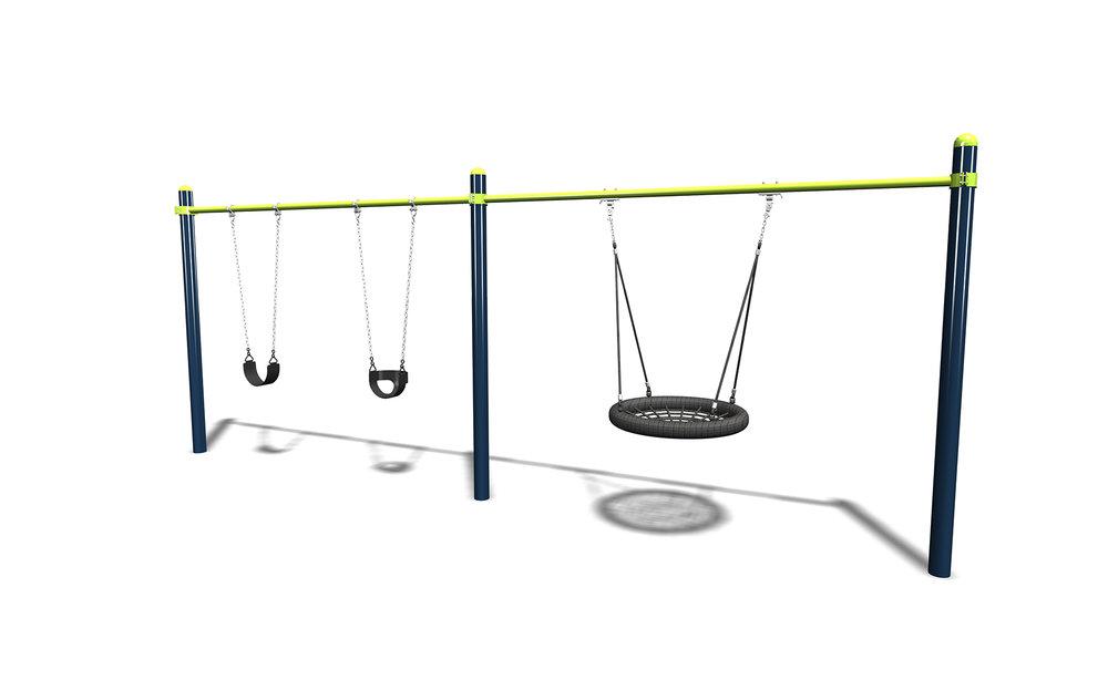 omni-swing-2-bay.jpg
