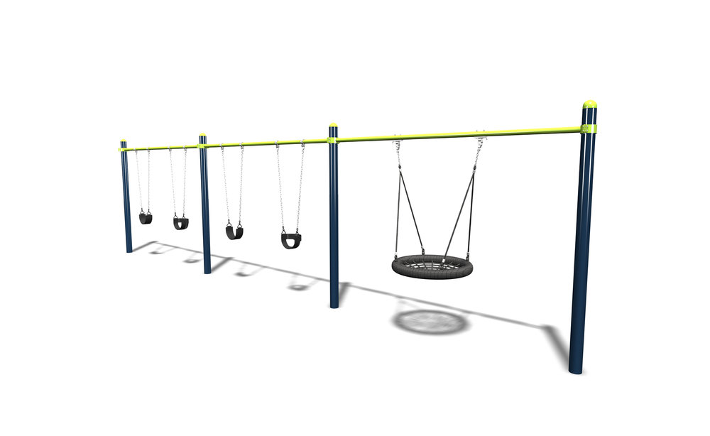 omni-swing-3-bay.jpg