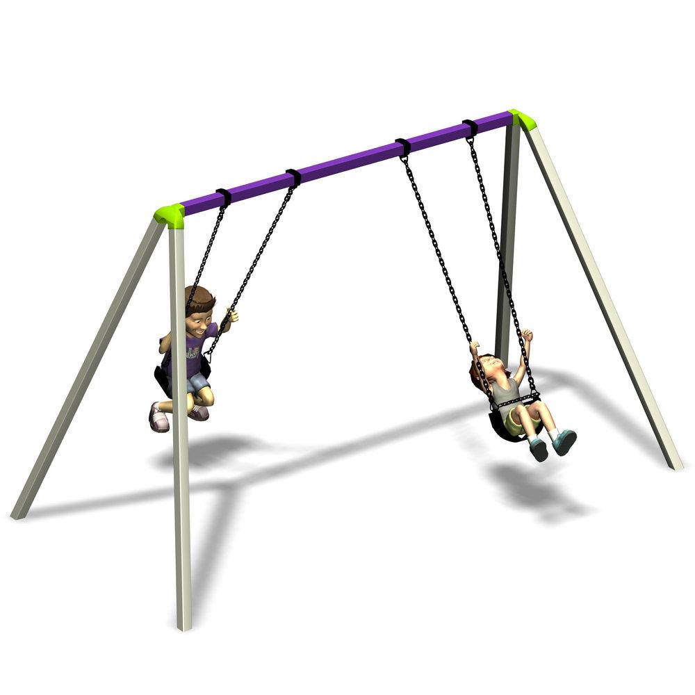 extreme_swing.jpg