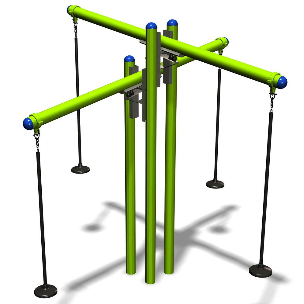 green_skale_swing_omnitech.jpg