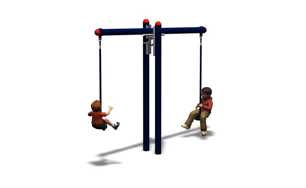 skale_swing_2way.jpg