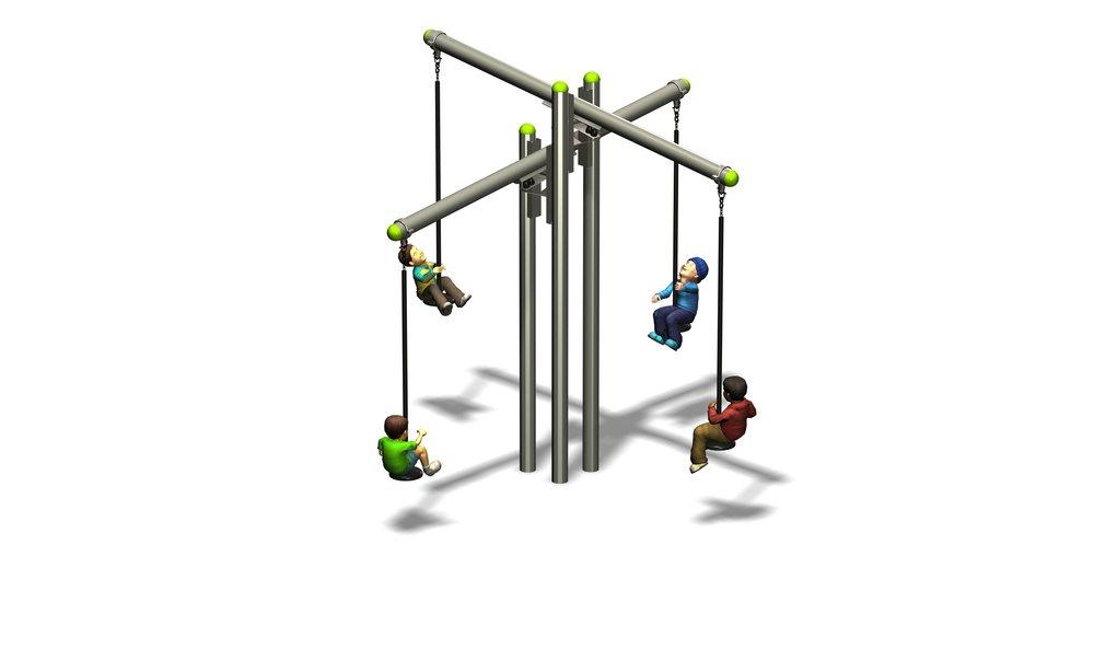 skale_swing_4way_omnitech.jpg