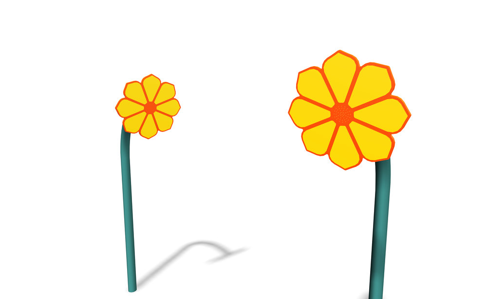 flower-talk-tube.jpg