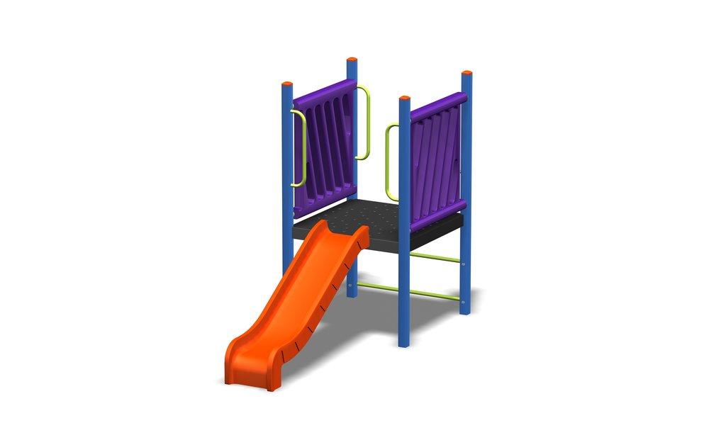 SLDP2014 (3D) A- NO KIDS.jpg