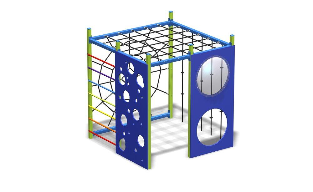 Activity Box