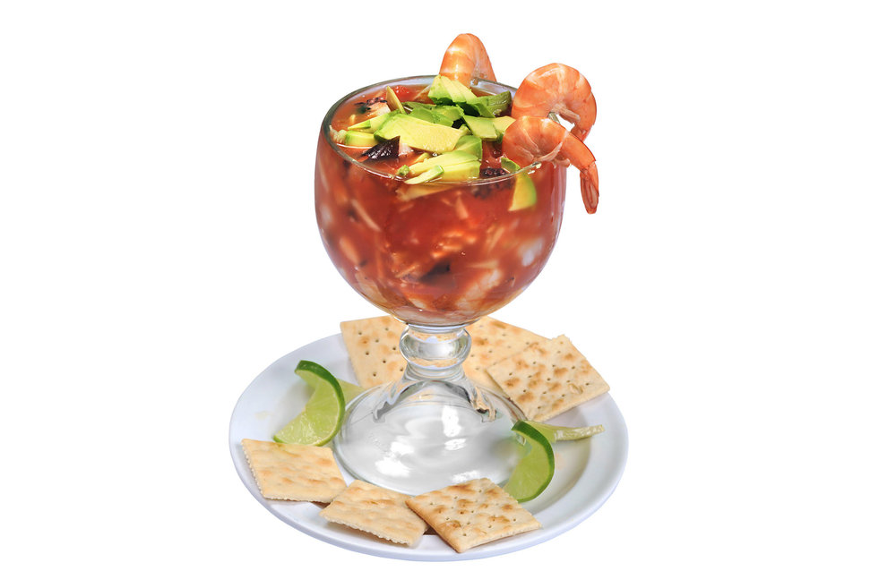 LaJalisco_ShrimpCocktail.jpg