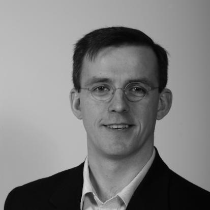 Jan Emblemsvåg, Dr.ing og Managing Director, Transition Pilots
