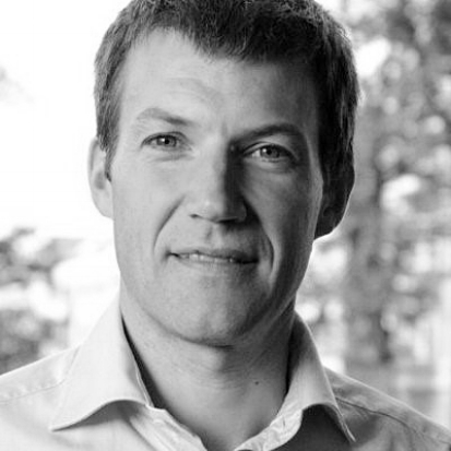Truls Fjeldstad, Director of marketing and business intelligence, NorgesGruppen ASA