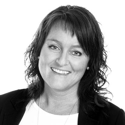 Heidi Camilla Sagen,Fagansvarlig mikrobiologi , Aquatic Concept Group