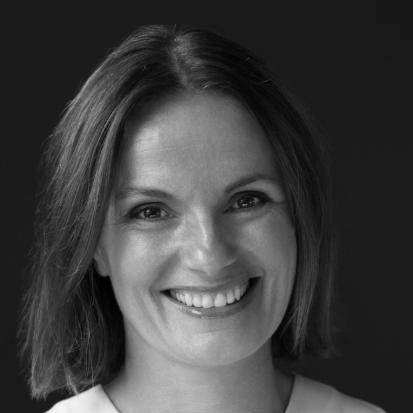 Elisabet Mæland Fosse, Aquatic Concept Group AS