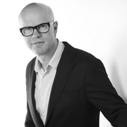 Ole Fjetland, Direktør Avdeling Mat,Mattilsynet